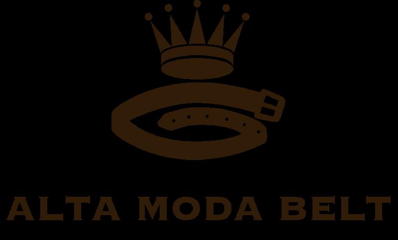 Alta Moda Belt